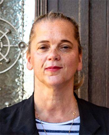 Annette L. Wittmer