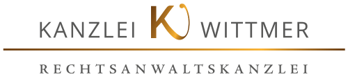 Kanzlei Wittmer | Rechtsanwaltskanzlei